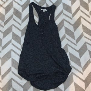 💛American Eagle Top Size XS